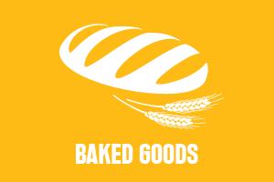 Baked%20Goods