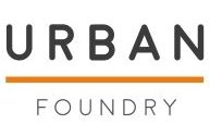Urban Foundry logo